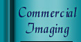 Commercial Imaging