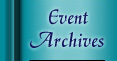 Event Archives